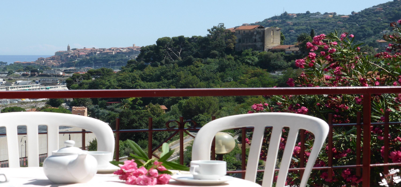 Residence in Liguria sul mare | Residenza Turistica Alberghiera Tre Stelle Residence Ventimiglia
