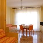 Residence a Ventimiglia Bilocali | Residence in Liguria sul mare | Residenza Turistica Alberghiera Tre Stelle Residence Ventimiglia