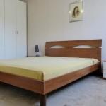 Residence a Ventimiglia Trilocali | Residence in Liguria sul mare | Residenza Turistica Alberghiera Tre Stelle Residence Ventimiglia