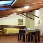 Residence a Vintimille Studio en Ligurie - Residence Green Park Ventimiglia in Liguria