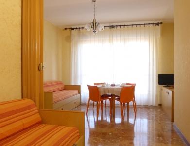 Residence a Ventimiglia Bilocali